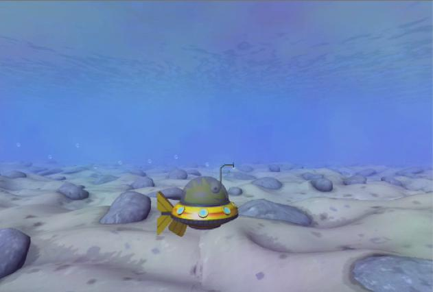 adhd_immersive_3d_nf_games