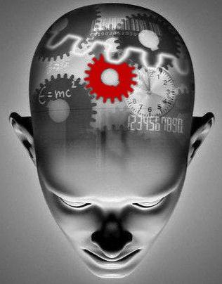 brains_computers