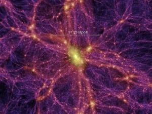 complex_network