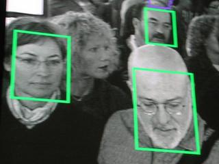 eeg_biometry