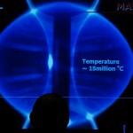 eeg_data_fusion