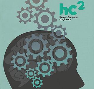 human_computer_confluence