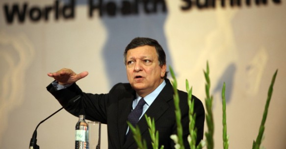 josé-manuel-barroso-c-european-union