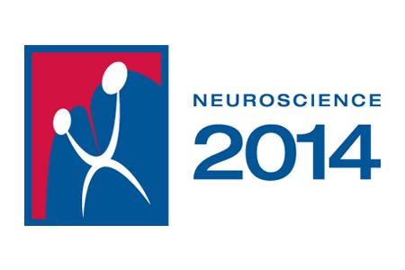 neuroscience-2014