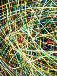 neuroscience_physics