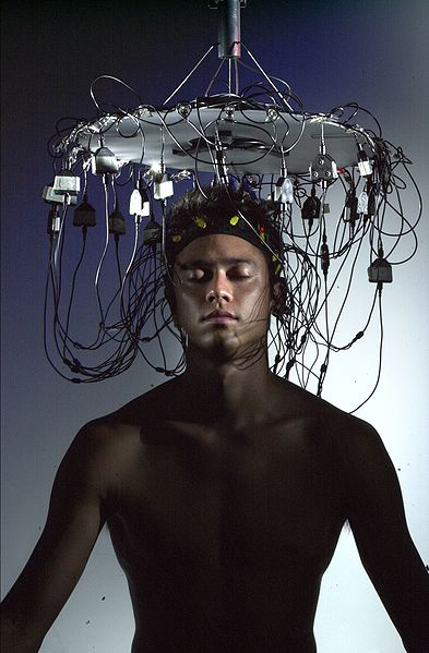 quintephone_brainwave