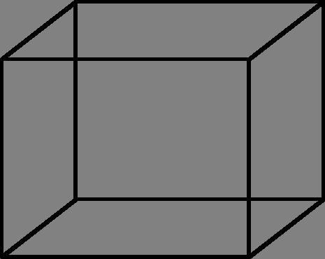 sss-1