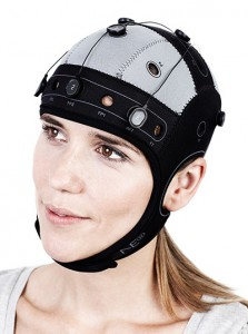 tdcs_safety