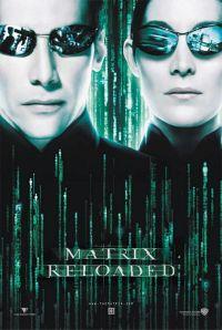 matrix-movie