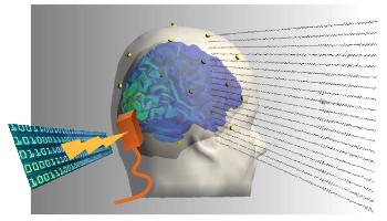 what_is_brain_stimulation