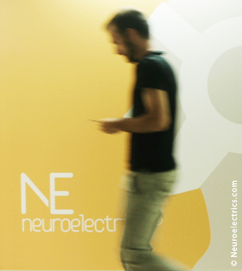 ©neuroelectrics14