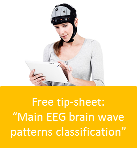 main-eeg-brain-wave-patterns-classification