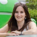 Laura Dubreuil