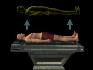 body-transfer-illusions