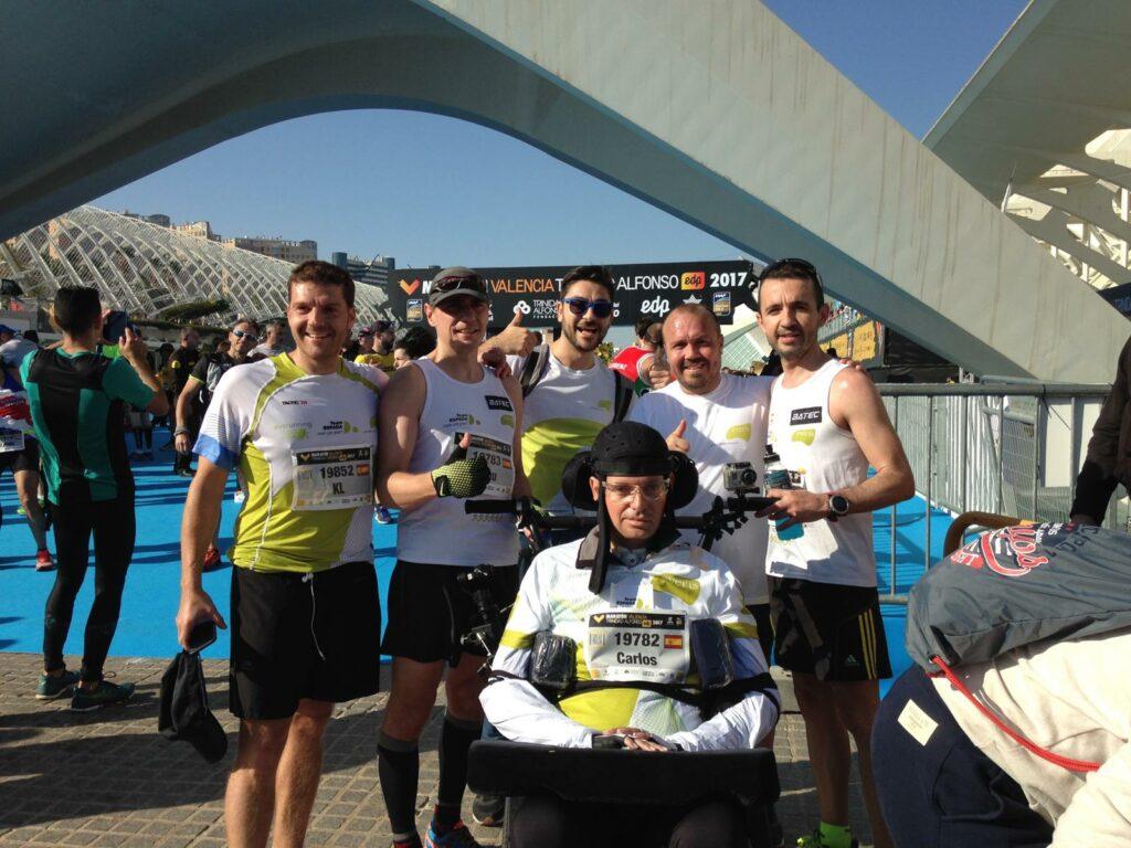 marathon-of-valencia