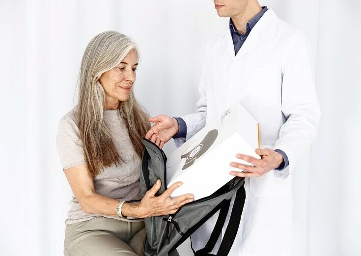 home-application-of-non-invasive-neuromodulation