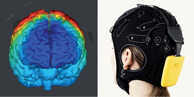 eeg-neuroelectrics