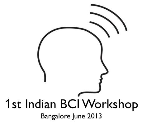 1st-indian-bci-workshop