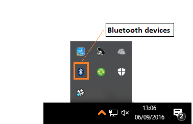 Blutooth devices or bluetooth configuration.png